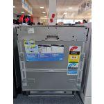 Factory 2nd Beko 60cm Fully Integrated Dishwasher - DIN38450