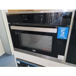 Factory 2nd Beko Compact Multifunction Oven - BCW15500X