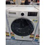 Factory 2nd Beko 7.5kg/4kg Washer Dryer Combo - BWD7541IG