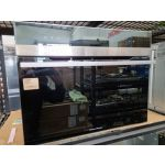 Factory 2nd Fisher & Paykel 60cm Built-In Steam Oven - OS60NDTX1