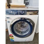 Factory 2nd Electrolux 10kg Front Load Washer - EWF1041ZDWA