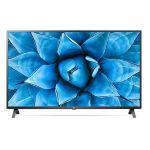 """LG 55"""" 4K UHD LED TV - 55UN7300PTC - Ex Display -"""
