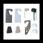 Westinghouse ACC096 Door Reversing Kit