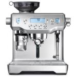 Breville the Oracle - BES980BSS