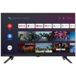 """CHiQ 32"""" HD Android TV - L32K5"""