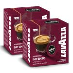 Lavazza Espresso Intenso 32 Coffee Capsules
