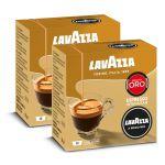 Lavazza Espresso Oro 32 Coffee Capsules