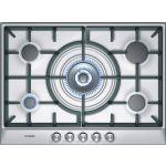 Bosch 70cm Gas Cooktop - PCQ715B90A *EX DISPLAY*