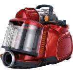 Electrolux SilentPerformer Cyclonic Animal Bagless- ZSP4302PP * Ex Store Demo *