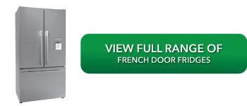 French Door Fridge Buying Guides Stan Cash
