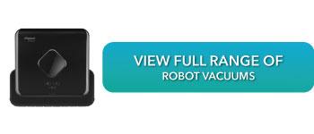 Stan Cash Robotic Vacuum Buying Guides