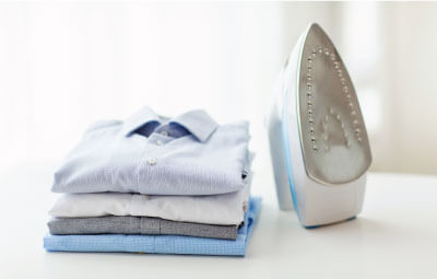 Steam Iron Buying guides Stan Cash
