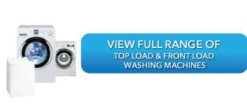 top loader front loader