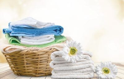 TOP LOAD AND FRONT LOAD WASHING MACHINE BUYING GUIDES - STANCASH